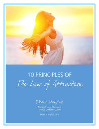 10 Principles of Law of Attraction ebook FREE download at https://www.facebook.com/groups/akashicmastermind/