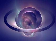 Spiritual Repatterning Negative Energetic Blockages