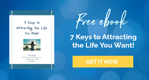 7 Keys to Attracting the Life You Want Optin