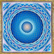 spiritual healing mandala1