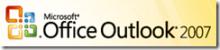 Outlook whitelist instructions