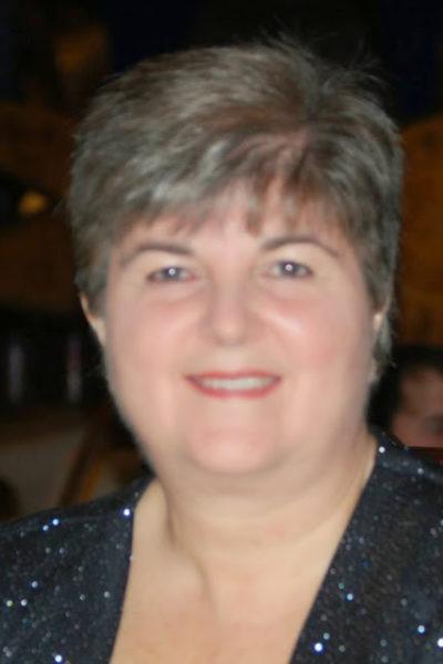 Denise Kilonsky