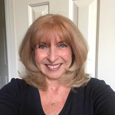 Karen Ostrander, Washington