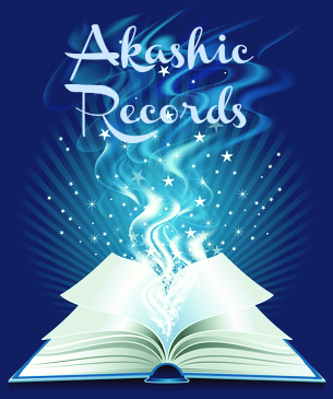 Akashic Records Reading Book of Life