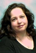 Deena Douglas, Reiki Master & Animal Communicator