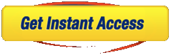instant access button