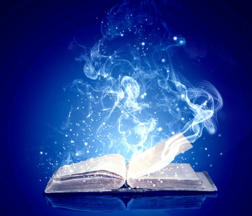 Clearing Akashic Records for New Dimension