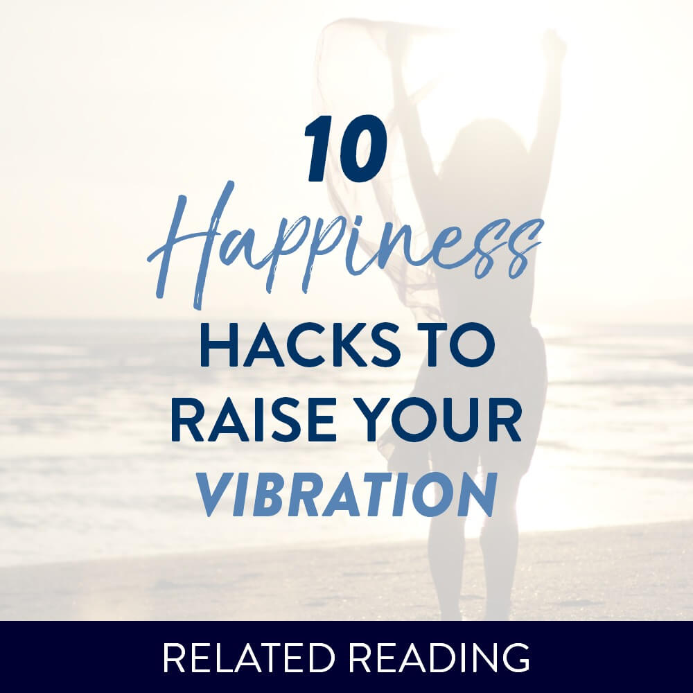 10 Simple Life Hacks to Feel Happier Fast