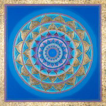 spiritual transformation akashic record clearing program