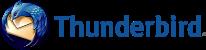Thunderbird whitelist