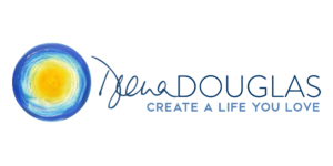 Deena Douglas - Energy Creation Coach