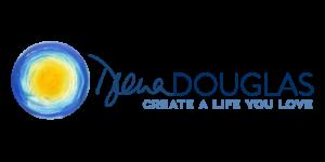 Deena Douglas - Energy Creation Coach