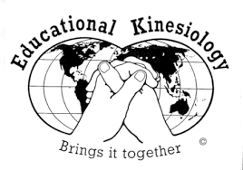 Educational Kinesiology Foundation