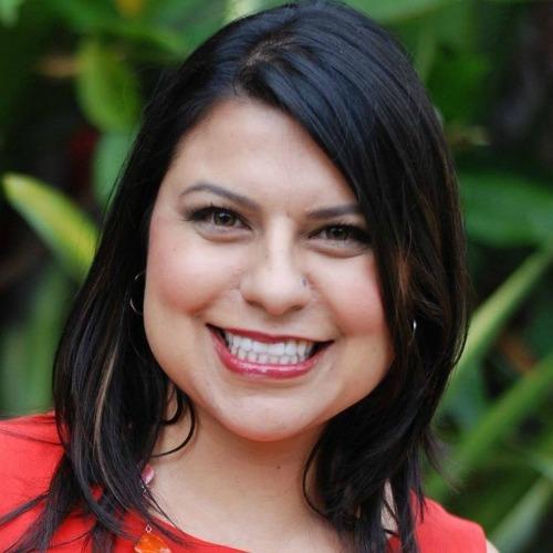 Inspirational Affirmations Testimonial - Maribel Jimenez